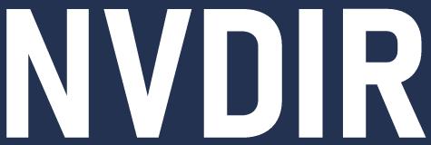 National Vocational Driving Instructors Register